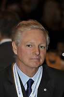 Montreal (Qc) Canada - June 9 2009 -Paul Desmarais, Jr. <br /> Chairman and Co-Chief Executive Officer<br /> Power Corporation of Canada.<br /> <br /> Born in Sudbury, Ontario, Canada in 1954, Mr. Paul Desmarais, Jr. studied at McGill University in Montreal, where he obtained a Bachelor of Commerce degree. He thengraduated from the European Institute of Business Administration (INSEAD) in Fontainebleau, France, with a Master's in Business Administration.<br /> <br /> In 1984, Mr. Desmarais was appointed Vice-President of Power Financial Corporation, a company which he helped establish. He was appointed President and Chief Operating Officer of that company in 1986 and, in 1990, became the Chairman of the Board. In 1991, he was appointed Vice-Chairman of Power Corporation of Canada. The company Parfinance (Paris, France) appointed him Chairman and Chief Executive Officer in 1993. Parfinance was dissolved in 1998. In 1996, Mr. Desmarais became Chairman and Co-Chief Executive Officer of Power Corporation of Canada.<br /> <br /> Mr. Paul Desmarais is a member of the Board of Directors and of the Executive Committee of several companies. In Canada: Power Corporation of Canada, Power Financial Corporation, Investors Group Inc., The Great-West Life Assurance Company, Great-West Lifeco Inc., London Insurance Group Inc. and London Life Insurance Company; in the United States: Great-West Life & Annuity Insurance Company; in Europe: Pargesa Holding S.A. (Switzerland) and Groupe Bruxelles Lambert S.A. (Belgium). He is a member of the Board of Directors of Gesca Ltd, Les Journaux Trans-Canada (1996) Inc. and La Presse Ltd in Canada; Suez and TotalFinaElf in France. He is Vice-President of the Supervisory Board and member of the Strategic Committee of Imerys in France and Chairman of the Advisory Board of Private Equity Partners Europe.<br /> <br /> Mr. Desmarais is Chairman of the HEC (Hautes Etudes Commerciales) International Advisory Committee in Canada. He is also a member of 