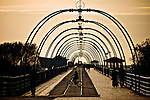 120516_Southport