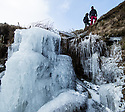26/02/18