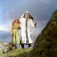 Тризна (1972)