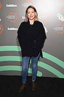 """Nicola Walker<br /> at the """"Unforgotten"""" photocall as part of the BFI & Radio Times Television Festival 2019 at BFI Southbank, London<br /> <br /> ©Ash Knotek  D3494  13/04/2019"""