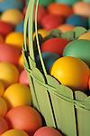 Easter Eggs and Easter Egg Hunt      hunt