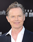 """Bruce Greenwood at Paramount Pictures' Premiere of  """"Star Trek Into Darkness"""" held at The Dolby Theater in Hollywood, California on May 14,2013                                                                   Copyright 2013 Hollywood Press Agency"""