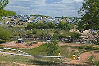 Circuit de Montignac - Les Farges