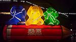 20160212 - PhotoWalk Lunar Lanterns CNY