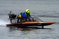 999-V   (Outboard Hydroplanes)