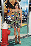 Ariel Winter at the Warner Bros. Pictures World Premiere of Cats & Dogs Revenge of Kitty Galore held at The Grauman's Chinese Theatre in Hollywood, California on July 25,2010                                                                               © 2010 Debbie VanStory / Hollywood Press Agency