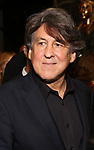 "Cameron Crowe attends the Broadway Opening Night performance of ""Sea Wall / A Life"" at the Hudson Theatre on August 08, 2019 in New York City."