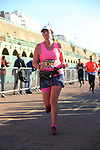 2018-11-18 Brighton10k 51 AB Finish