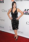Kara DioGuardi at The Clive Davis / Recording Academy Annual Pre- Grammy Party held at The Beverly Hilton Hotel in Beverly Hills, California on February 07,2009                                                                     Copyright 2009 Debbie VanStory/RockinExposures