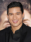 Mario Lopez at the Universal Pictures L.A. Premiere of Get Him to The Greek held at The Greek Theatre in Los Feliz, California on May 25,2010                                                                   Copyright 2010  DVS / RockinExposures