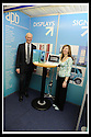 01/05/2008   Copyright Pic: James Stewart.File Name : 49_business_fair.FALKIRK BUSINESS FAIR 2008.APB DISPLAYS LTD.James Stewart Photo Agency 19 Carronlea Drive, Falkirk. FK2 8DN      Vat Reg No. 607 6932 25.Studio      : +44 (0)1324 611191 .Mobile      : +44 (0)7721 416997.E-mail  :  jim@jspa.co.uk.If you require further information then contact Jim Stewart on any of the numbers above........