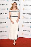 Amy Adams<br /> at the 2017 BAFTA Film Awards Nominees party held at Kensington Palace, London.<br /> <br /> <br /> ©Ash Knotek  D3224  11/02/2017