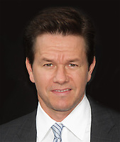Marc Wahlberg 2014<br /> Transformers: Age of Extinction premiere<br /> Photo By John Barrett/PHOTOlink