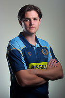210928 Cricket - 2021-22 Wellington Men's Club Photoshoot