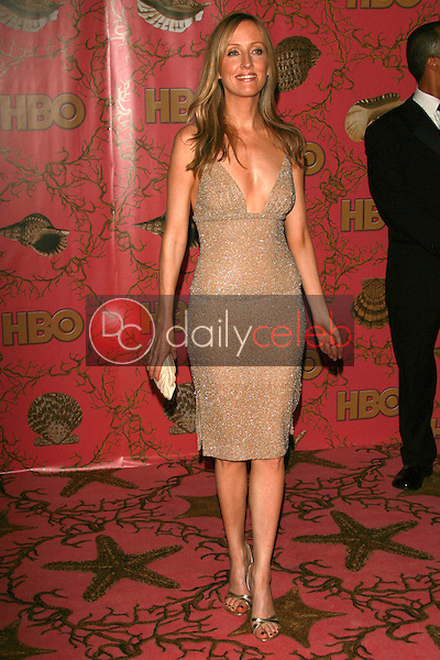 Janel Moloney<br />at the 2006 HBO Emmy After Party. Pacific Design Center, West Hollywood, CA. 08-27-06<br />Dave Edwards/DailyCeleb.com 818-249-4998