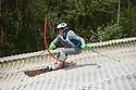 National Schools Open Stoke ski Centre Snowsports