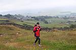 2021-07-03 Mighty Hike YD 08 LM Dales Way