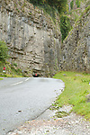 2017-09-09 RAB 10 Day2 Cheddar Gorge