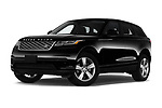 Land Rover Range Rover Velar S SUV 2020