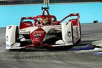 2021 Formula E London E Prix Jul 25th