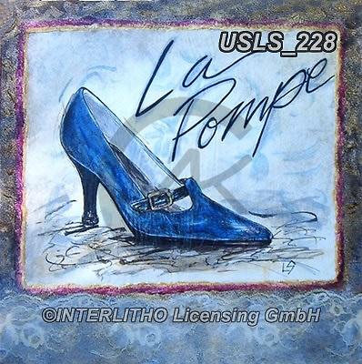 Lori, STILL LIFE STILLEBEN, NATURALEZA MORTA, paintings+++++,USLS228,#i#, EVERYDAY