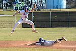 2021 West York Baseball 1