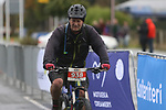 NELSON, NEW ZEALAND JUNE : K2M Multi Sport Event ,Sunday 6 June 2021,Nelson New Zealand. (Photo by Evan Barnes Shuttersport Limited)938