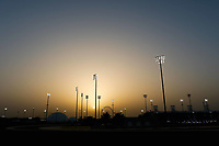 during Formula 1 Gulf Air Bahrain Grand Prix 2021 from March 26 to 28, 2021 on the Bahrain International Circuit, in Sakhir, Bahrain <br /> 26/03/2021 <br /> Formula 1 Gp Bahrein <br /> Photo DPPI/Panoramic/Insidefoto <br /> Italy Only <br /> 26/03/2021 <br /> Formula 1 Gp Bahrein <br /> Photo DPPI/Panoramic/Insidefoto <br /> Italy Only
