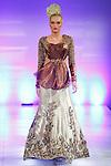 Couture Fashion Week Fall 2014