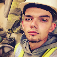 COPY BY TOM BEDFORD<br /> Pictured: Undated picture of Lewis Hlll taken from open social media account<br /> Re: Melissa Pesticcio, 23, Lewis Hall, 18 and Michael Wheeler, 22 have appeared at Cardiff Crown court in connection with the death of a 22-year-old woman following a collision in Cardiff.<br /> Sophie Taylor, 22, from Llandaff , died following a collision in the early hours of Monday, August 22, in which her black BMW 1 Series collided with a block of flats at the junction of Meteor Street and Moira Street in Adamsdown .<br /> Pesticcio, from Llanrumney , is charged with causing death by dangerous driving, causing serious injury by dangerous driving, and dangerous driving.
