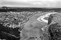 Portogallo, Nazarè,