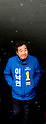 Former prime minister of South Korea & Lee Nak-on dufing campaign Seoul