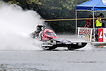2016 Marble Falls LakeFest  Drag Boat Race in Marble Falls, Texas.