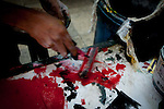 taller experimental de grafica l'avana cuba