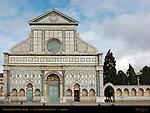 Florence Select