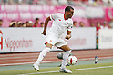 Soccer : Pre-Season StubHub World Match : Cerezo Osaka 1-3 Sevilla FC