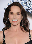 Barbara Hershey attends the AFI Fest 2010 Closing Night Gala - Black Swan Premiere held at The Grauman's Chinese Theatre in Hollywood, California on November 11,2010                                                                               © 2010 Hollywood Press Agency
