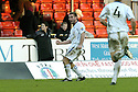 03/02/2007       Copyright Pic: James Stewart.File Name : sct_jspa12_falkirk_v_st_johnstone.PETER MACDONALD CELEBRATES SCORING SAINT'S THIRD....James Stewart Photo Agency 19 Carronlea Drive, Falkirk. FK2 8DN      Vat Reg No. 607 6932 25.Office     : +44 (0)1324 570906     .Mobile   : +44 (0)7721 416997.Fax         : +44 (0)1324 570906.E-mail  :  jim@jspa.co.uk.If you require further information then contact Jim Stewart on any of the numbers above.........