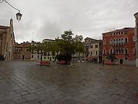 CITY_LOCATION_40855