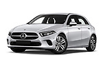 Mercedes-Benz A Class Progressive Hatchback 2019