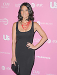 Olivia Munn at US Weekly Hot Hollywood Style party held at Greystone Manor in West Hollywood, California on April 18,2012                                                                               © 2012 Hollywood Press Agency