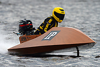 1-P                (Outboard Runabouts)