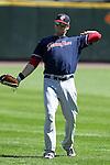 Pawtucket Red Sox 2010