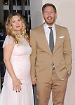 Drew Barrymore and Will Kopelman attends The Warner Bros. Pictures News L.A. Premiere of Blended held at TCL Chinese Theatre in Hollywood, California on May 21,2014                                                                               © 2014 Hollywood Press Agency
