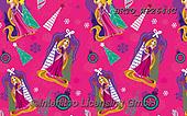 Alfredo, GPXK, paintings+++++,BRTOWP2644C,#GPXK#, GIFT WRAPS, GESCHENKPAPIER,,PAPEL DE REGALO, Christmas ,