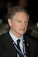 Paul Desmarais, Jr., <br /> Chairman and Co-Chief Executive Officer, Power Corporation of Canada (PCC); and <br /> Chair, Board of Governors, Conference of Montreal attend the 22nd edition of the Conference of Montreal, held June 13 to 15, 2016<br /> <br /> PHOTO : Pierre Roussel -  Agence Quebec Presse