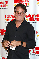LOS ANGELES - AUG 4:  Anson Williams at the The Hollywood Museum reopening at the Hollywood Museum on August 4, 2021 in Los Angeles, CA