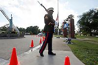 Cape Girardeau Remembers September 11, 2001