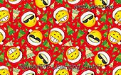 Alfredo, GPXK, paintings+++++,BRTOWP3528C,#GPXK#, GIFT WRAPS, GESCHENKPAPIER,,PAPEL DE REGALO, Christmas ,